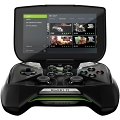 Recenze nVidia Shield Portable
