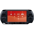 Recenze Sony PlayStation Portable E1004