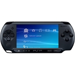 Sony PlayStation Portable E1004