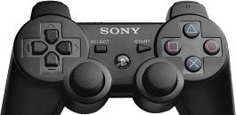 Zajímavé funkce Sony PlayStation 3 Slim
