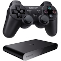 Recenze Sony PlayStation TV